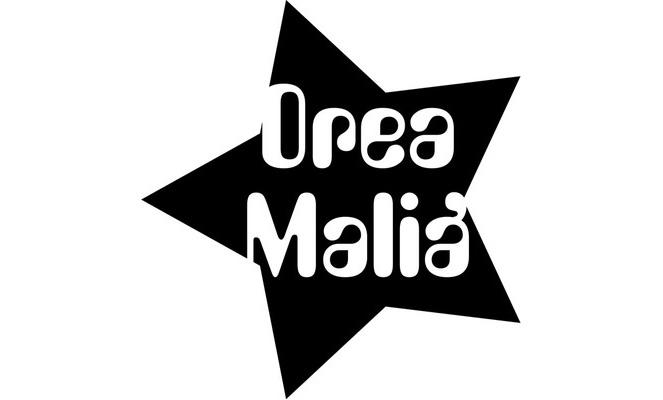 orea_malia_2005_stella__650x