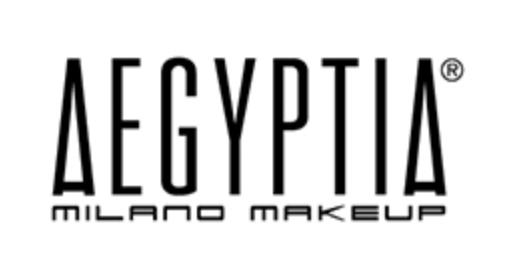 AEGYPTIA Makeup